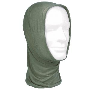 BANDEAU / HEADGEAR MULTIFONCTION EXTENSIBLE FOLIAGE