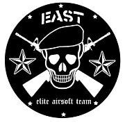 ASSOCIATION Airsoft: E.A.S.T.