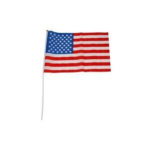 """DRAPEAU USA ETATS CONFEDERES D/'AMERIQUE /""""REBEL BULLDOGS/"""" 90 X 150 CM"""