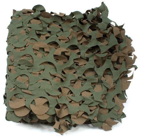 filet camouflage camo au metre a53420 miltec 14468020 airsoft. Black Bedroom Furniture Sets. Home Design Ideas