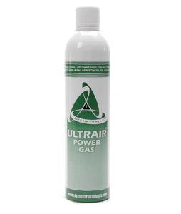 GAZ ULTRAIR ASG 570 ML