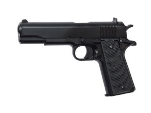 STI M 1911 classic SPRING ASG HOP UP 0.4 JOULE
