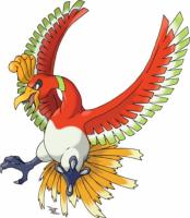 POKEBOX DE NOEL 2017 POKEMON HO-OH GX