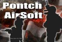 ASSOCIATION Airsoft: PONTCH AIRSOFT