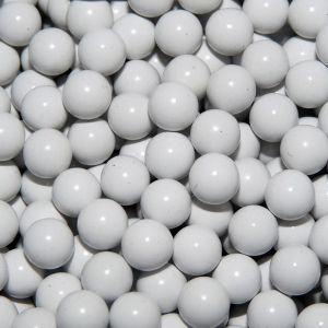 25 KILOS BILLES BLANCHES de 0.20gr SHOOT AGAIN