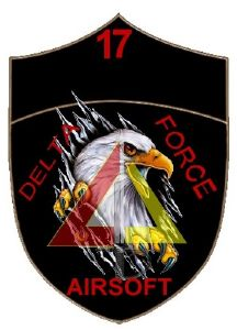 ASSOCIATION DELTAFORCE17