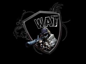 ASSOCIATION AIRSOFT : WARRIOR AIRSOFT TEAM
