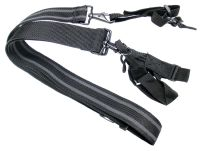 SANGLE 3 POINTS NOIRE TACTICAL SLING UTG H.Q.