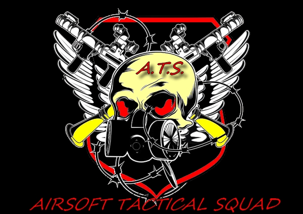ASSOCIATION AIRSOFT TACTICAL SQUAD