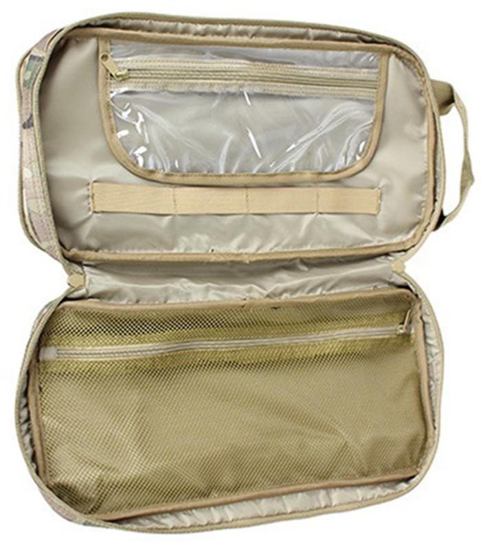 sac de transport commando ou valise trolley a roulettes 80x45x38 cm coyote 359900 101inc airsoft. Black Bedroom Furniture Sets. Home Design Ideas