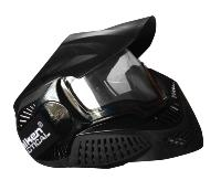 MASQUE DE PROTECTION VALKEN MI-9 NOIR ANTI-BUEE