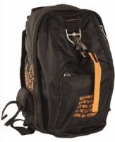 "SAC A DOS "" DEPLOYMENT BAG 6 "" NOIR"