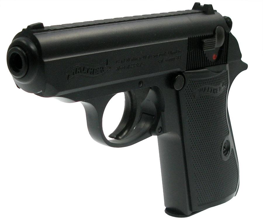 Les armes à feu WALTHER-PPK-S-SPRING-NOIR-HOP-UP-JAMES-BOND-UMAREX-25195-AIRSOFT-3