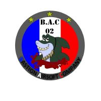 ASSOCIATION Airsoft: Bastion Airsoft Company 02
