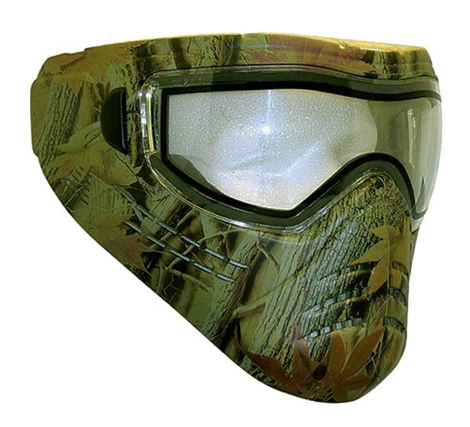 masque de protection visage save phace diss jungle justice ecran thermal anti buee c1058 airsoft. Black Bedroom Furniture Sets. Home Design Ideas