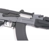 ARSENAL BETA SPETZNAZ AEG ASG SEMI ET FULL AUTO 0.86 JOULE