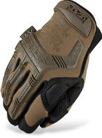GANTS MECHANIX M-PACT COYOTE TAILLE M
