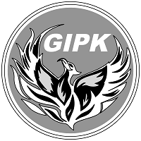 ASSOCIATION Airsoft: Team GIPK