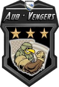 ASSOCIATION AIRSOFT :AUB'VENGERS