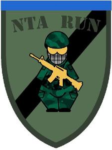 ASSOCIATION NTA RUN NEW TEAM AIRSOFT REUNION